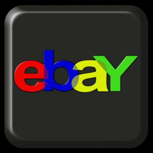 ebay-3