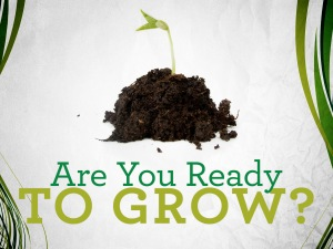 are-you-ready-to-grow_t_nv