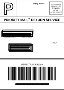 clean_return_label