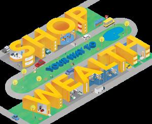 syww_logo_final