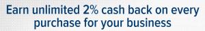 earn_2%
