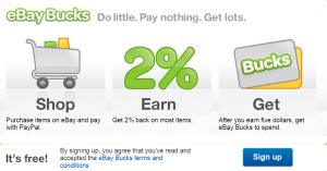 ebay_bucks