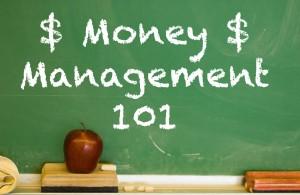money101