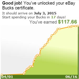 my_ebay_bucks