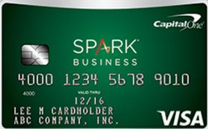 spark_card